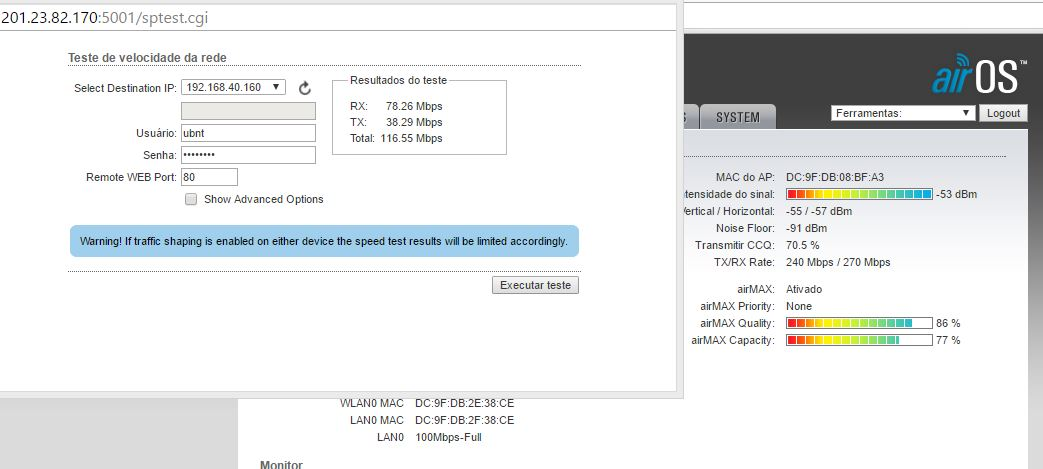Clique na imagem para uma versão maior  Nome:         cliente bom mcs 13.JPG Visualizações:35 Tamanho: 64,4 KB ID:      63505
