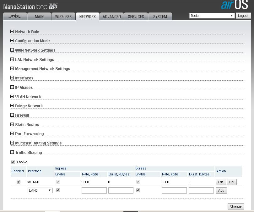 Clique na imagem para uma versão maior  Nome:         controle de banda.png Visualizações:57 Tamanho: 37,6 KB ID:      63532
