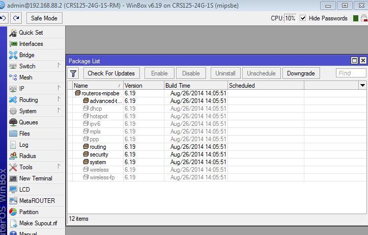 Clique na imagem para uma versão maior  Nome:         CRS420PackagesJPG-1.jpg Visualizações:58 Tamanho: 72,1 KB ID:      63552