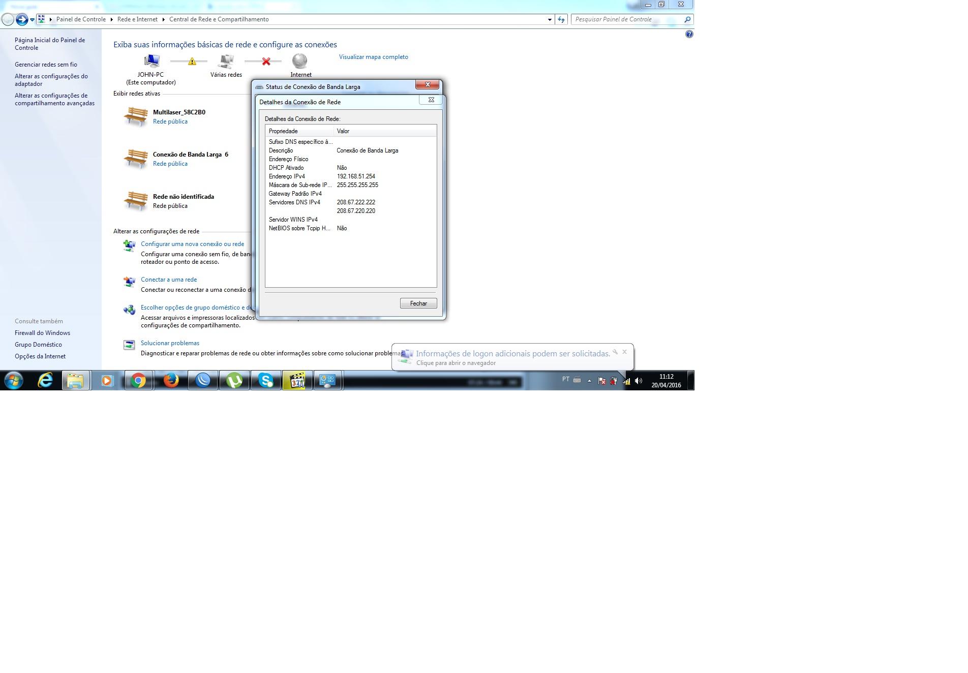 Clique na imagem para uma versão maior  Nome:         Sem título.jpg Visualizações:52 Tamanho: 242,6 KB ID:      63558