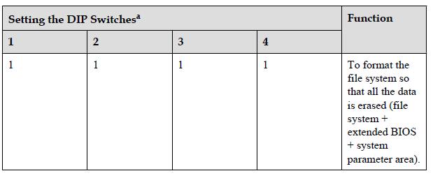 Clique na imagem para uma versão maior  Nome:         huawei4.png Visualizações:42 Tamanho: 14,5 KB ID:      63562