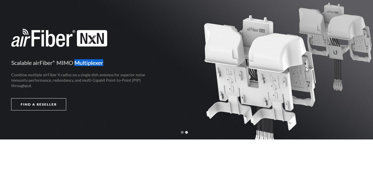Clique na imagem para uma versão maior  Nome:         nxn.png Visualizações:134 Tamanho: 406,1 KB ID:      63575