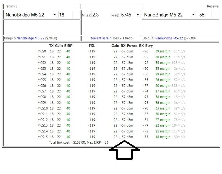 Clique na imagem para uma versão maior  Nome:         nbridge.jpg Visualizações:145 Tamanho: 107,8 KB ID:      63581