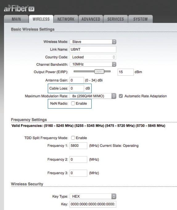 Clique na imagem para uma versão maior  Nome:         nxn.jpg Visualizações:190 Tamanho: 80,8 KB ID:      63590
