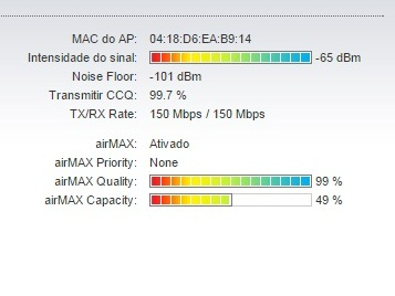 Clique na imagem para uma versão maior  Nome:         airgrid cortado.jpg Visualizações:102 Tamanho: 23,7 KB ID:      63619