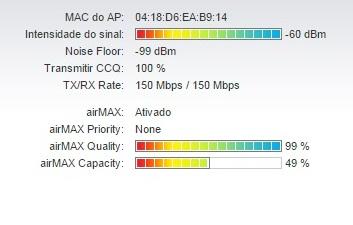 Clique na imagem para uma versão maior  Nome:         airgrid 2 cortado.jpg Visualizações:104 Tamanho: 23,2 KB ID:      63620