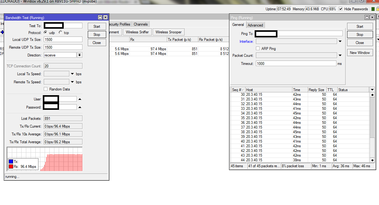 Clique na imagem para uma versão maior  Nome:         PTP ELDORADO.png Visualizações:100 Tamanho: 86,4 KB ID:      63647