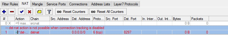 Clique na imagem para uma versão maior  Nome:         print.jpg Visualizações:76 Tamanho: 45,2 KB ID:      63659