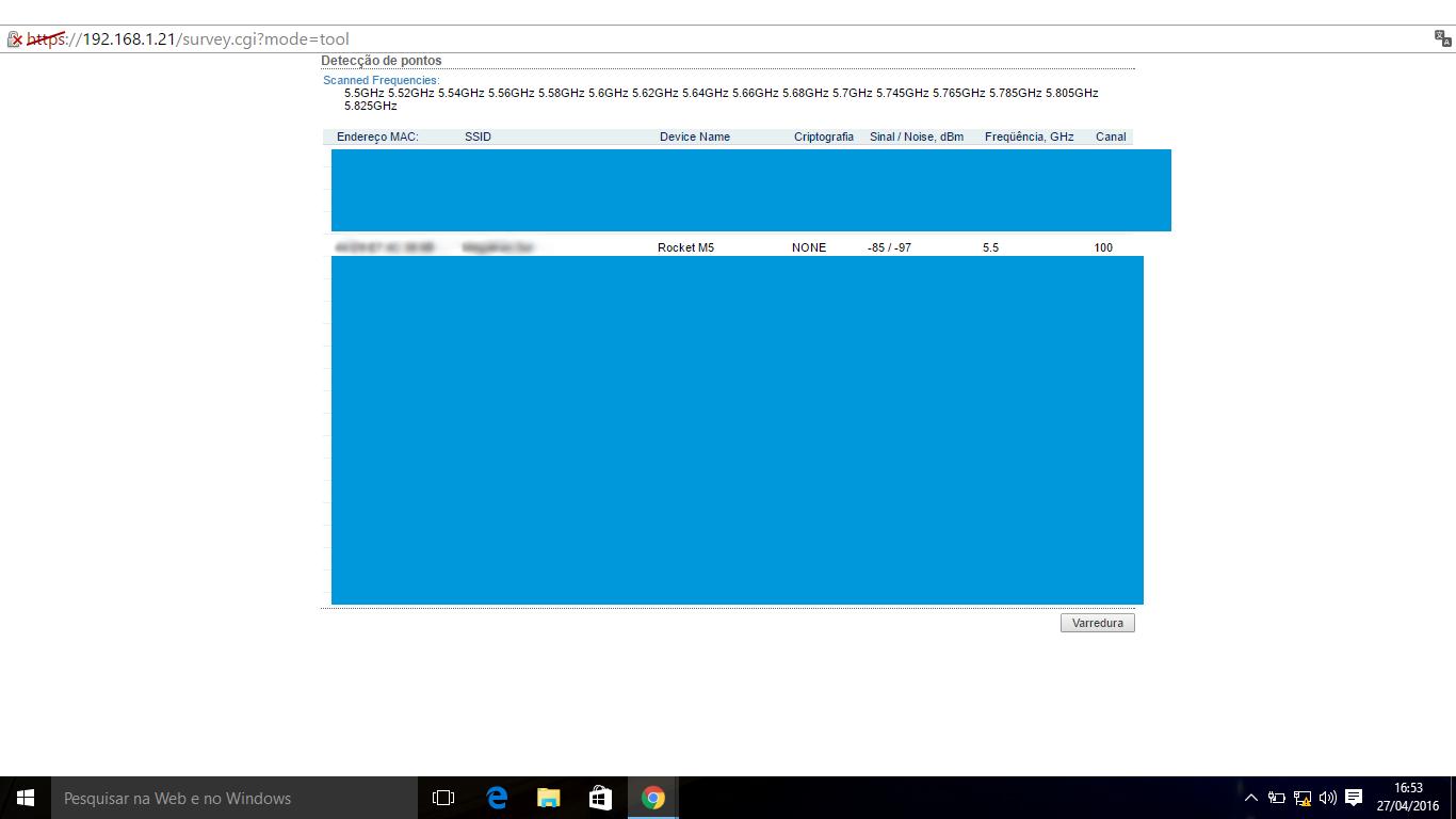 Clique na imagem para uma versão maior  Nome:         sinal cliente2.png Visualizações:87 Tamanho: 175,6 KB ID:      63684