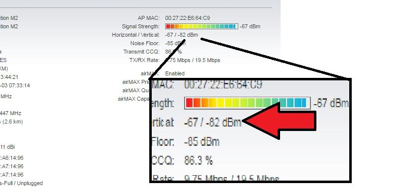 Clique na imagem para uma versão maior  Nome:         vert.jpg Visualizações:60 Tamanho: 69,2 KB ID:      63690
