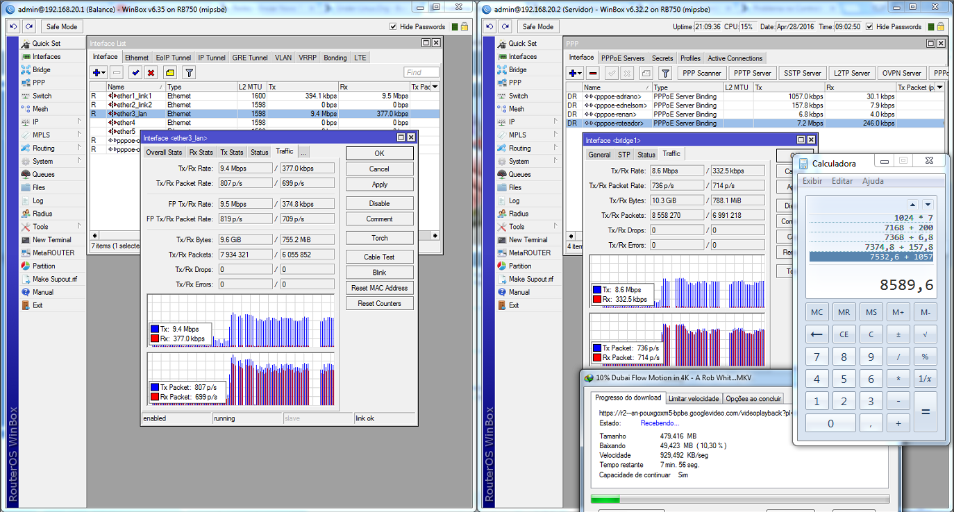Clique na imagem para uma versão maior  Nome:         problema no controle de banda.PNG Visualizações:95 Tamanho: 516,5 KB ID:      63695