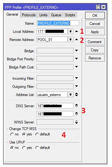 Clique na imagem para uma versão maior  Nome:         PPPoE.PNG Visualizações:11 Tamanho: 20,0 KB ID:      63696