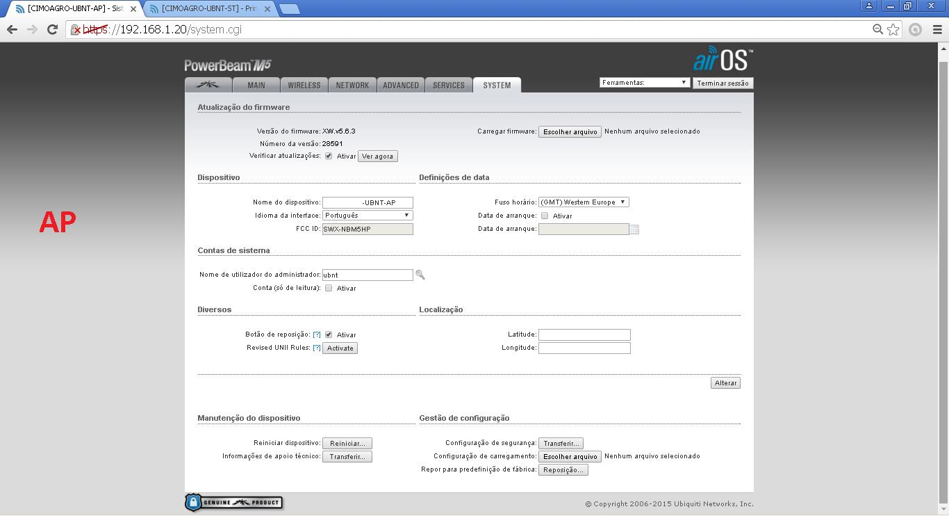 Clique na imagem para uma versão maior  Nome:         AP6.png Visualizações:54 Tamanho: 84,0 KB ID:      63710