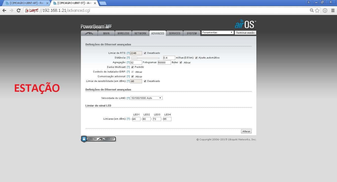 Clique na imagem para uma versão maior  Nome:         ST4.png Visualizações:45 Tamanho: 77,3 KB ID:      63715