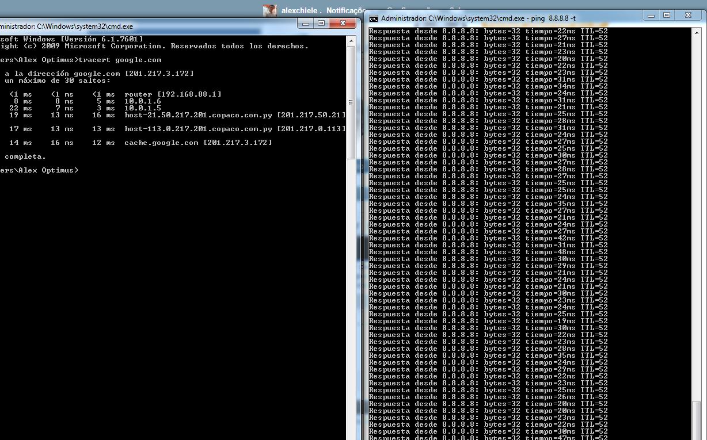Clique na imagem para uma versão maior  Nome:         teste1.png Visualizações:49 Tamanho: 140,2 KB ID:      63751