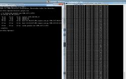 Clique na imagem para uma versão maior  Nome:         teste1.png Visualizações:74 Tamanho: 140,2 KB ID:      63751