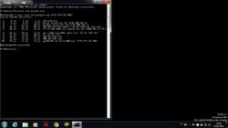 Clique na imagem para uma versão maior  Nome:         Sem título2.png Visualizações:154 Tamanho: 67,6 KB ID:      63753