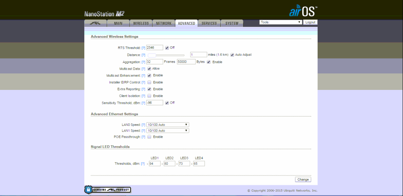 Clique na imagem para uma versão maior  Nome:         UBNT5.PNG Visualizações:59 Tamanho: 83,6 KB ID:      63758
