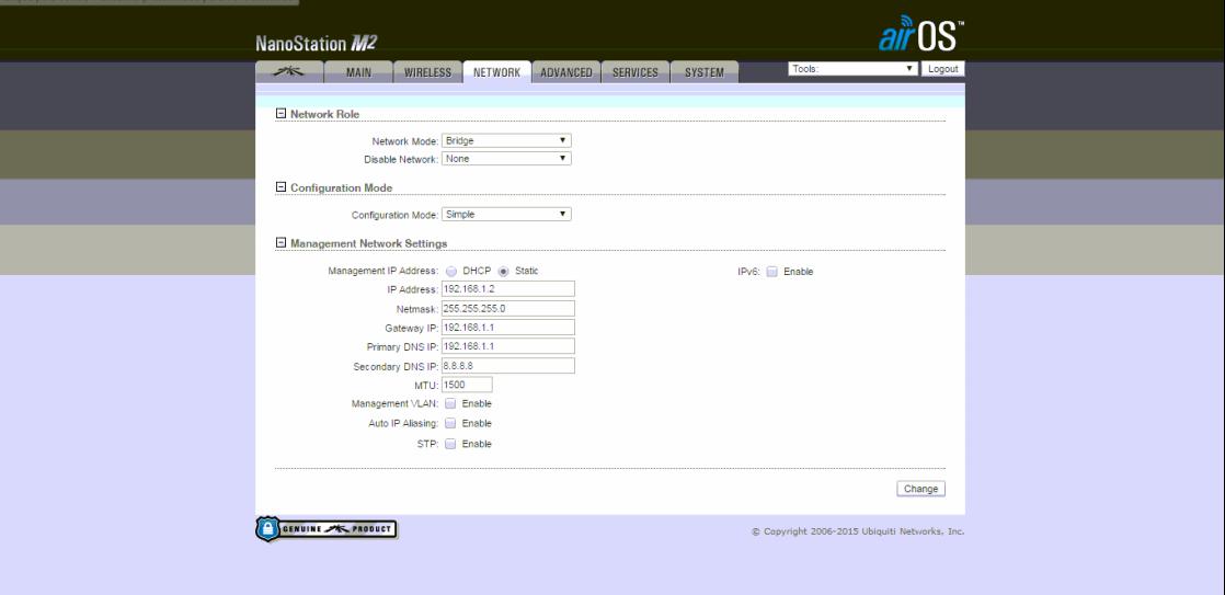 Clique na imagem para uma versão maior  Nome:         UBNT4.PNG Visualizações:52 Tamanho: 72,6 KB ID:      63759