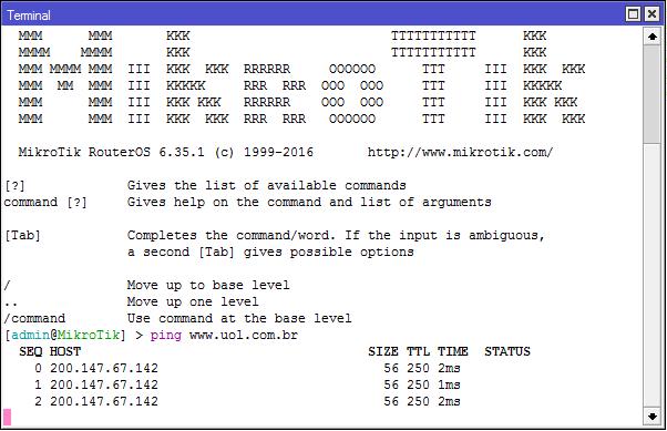 Clique na imagem para uma versão maior  Nome:         conexão 2.png Visualizações:165 Tamanho: 15,9 KB ID:      63823