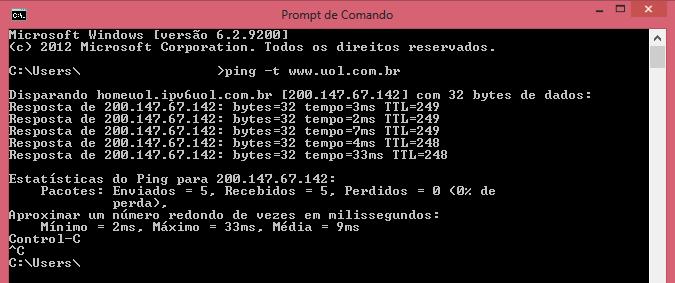 Clique na imagem para uma versão maior  Nome:         conexão 3.png Visualizações:159 Tamanho: 14,5 KB ID:      63824