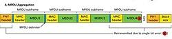 Clique na imagem para uma versão maior  Nome:         mpdu.jpg Visualizações:85 Tamanho: 25,9 KB ID:      63829
