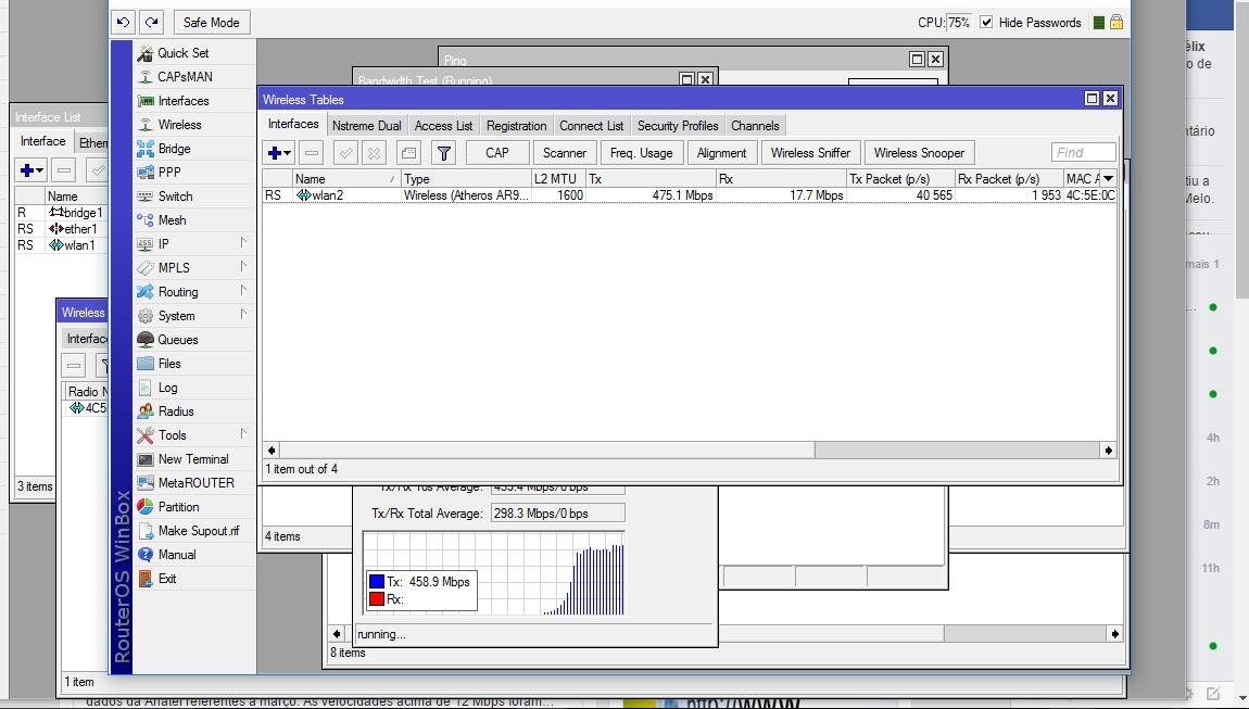 Clique na imagem para uma versão maior  Nome:         ptpac.jpg Visualizações:103 Tamanho: 173,9 KB ID:      63842