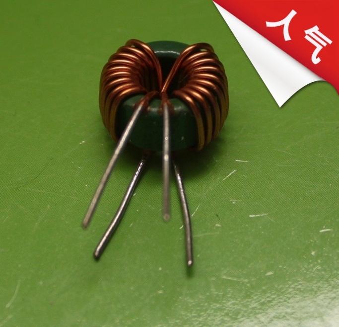 Clique na imagem para uma versão maior  Nome:         -Huan-Institute-Electronics-manufacturers-custom-magnetic-inductance-common-mode-choke-coil-300u.jpg Visualizações:42 Tamanho: 164,6 KB ID:      63855