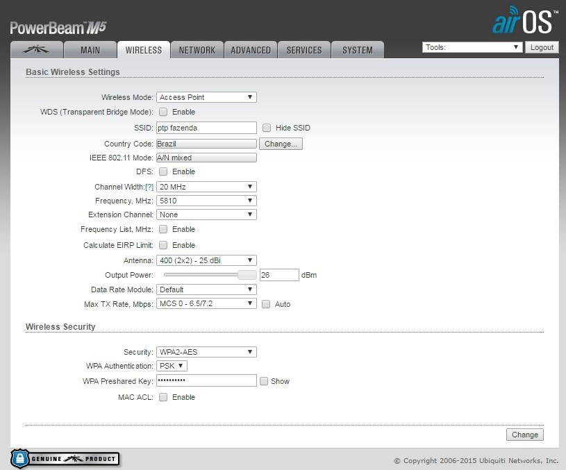 Clique na imagem para uma versão maior  Nome:         acess.jpg Visualizações:65 Tamanho: 96,7 KB ID:      63876