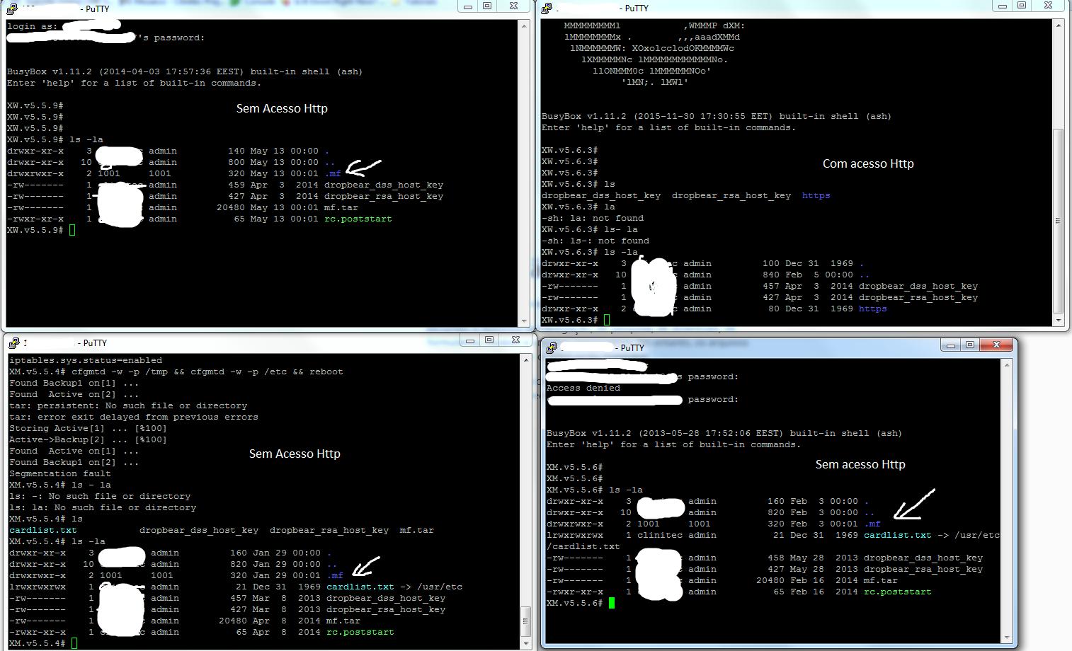 Clique na imagem para uma versão maior  Nome:         worm UBNT.png Visualizações:1412 Tamanho: 240,0 KB ID:      63906