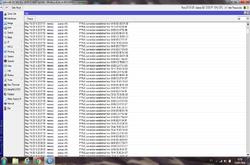 Clique na imagem para uma versão maior  Nome:         123.png Visualizações:2099 Tamanho: 261,4 KB ID:      63946