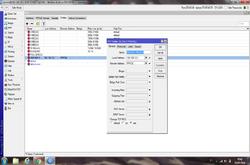 Clique na imagem para uma versão maior  Nome:         profile1.png Visualizações:1140 Tamanho: 204,4 KB ID:      63953