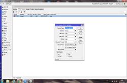 Clique na imagem para uma versão maior  Nome:         profile3.png Visualizações:1047 Tamanho: 201,8 KB ID:      63955