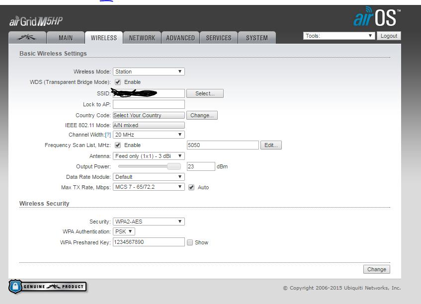 Clique na imagem para uma versão maior  Nome:         ik.PNG Visualizações:161 Tamanho: 61,8 KB ID:      63980