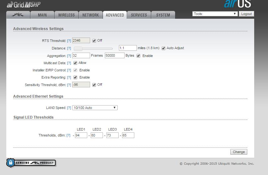 Clique na imagem para uma versão maior  Nome:         kçç.PNG Visualizações:94 Tamanho: 52,7 KB ID:      63982