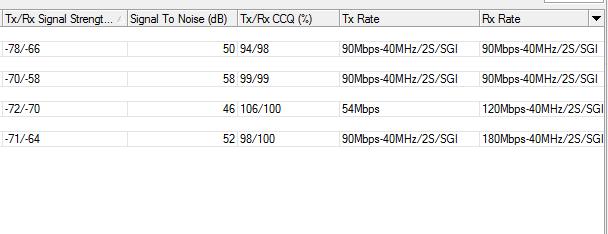 Clique na imagem para uma versão maior  Nome:         Capturar.PNG Visualizações:81 Tamanho: 8,5 KB ID:      64000