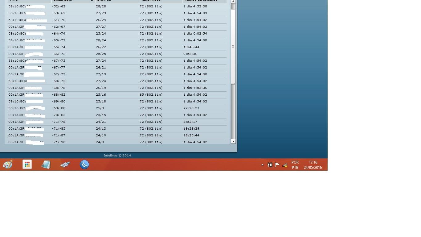 Clique na imagem para uma versão maior  Nome:         clientes apc 5m-90 2.jpg Visualizações:34 Tamanho: 153,7 KB ID:      64002