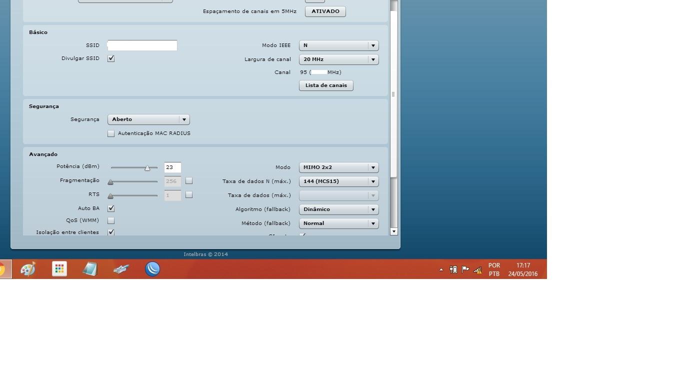 Clique na imagem para uma versão maior  Nome:         config apc 5m 90.jpg Visualizações:32 Tamanho: 103,1 KB ID:      64005