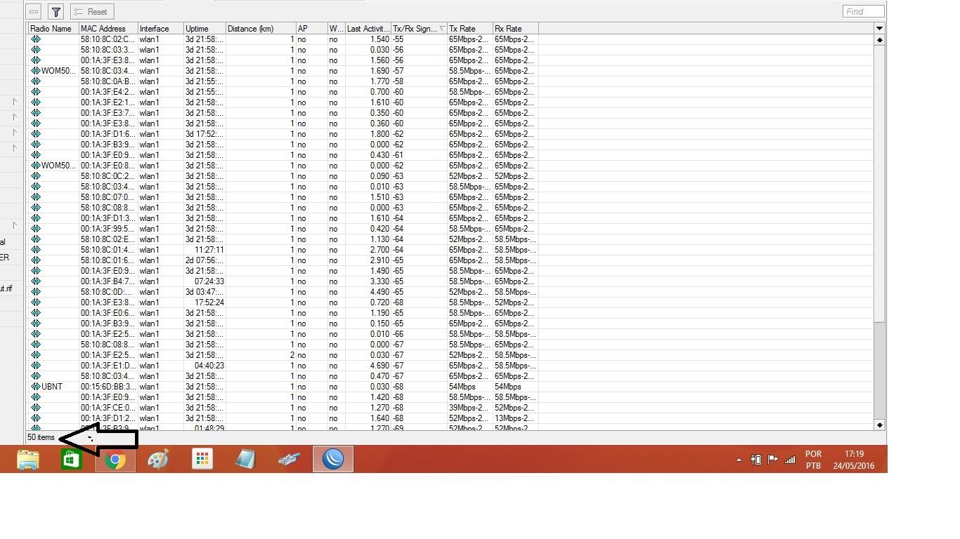 Clique na imagem para uma versão maior  Nome:         omnitik.jpg Visualizações:32 Tamanho: 326,2 KB ID:      64006