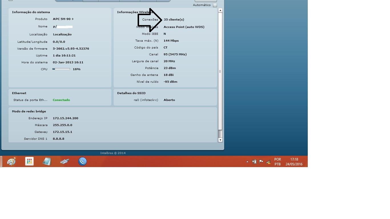 Clique na imagem para uma versão maior  Nome:         status apc 5m-90.jpg Visualizações:31 Tamanho: 112,6 KB ID:      64007