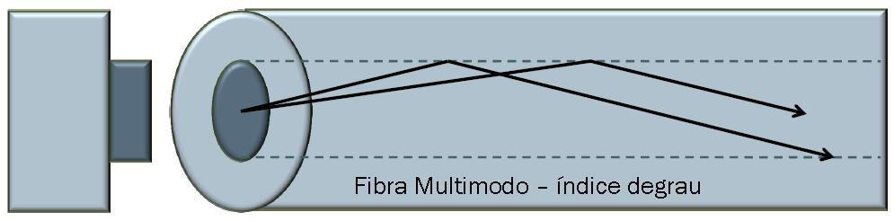 Clique na imagem para uma versão maior  Nome:         IMAGEM 3.png Visualizações:42 Tamanho: 35,6 KB ID:      64026