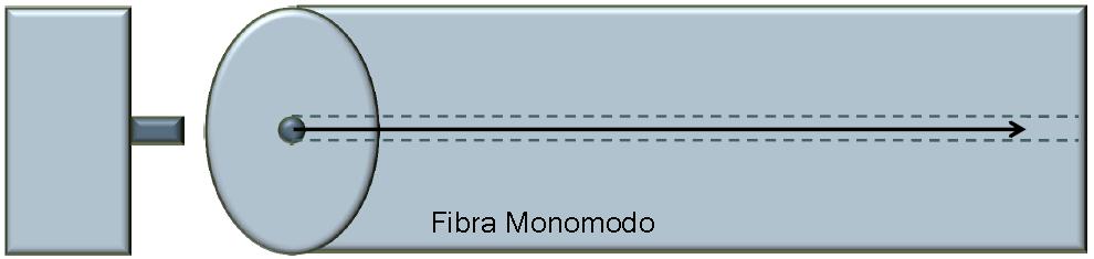 Clique na imagem para uma versão maior  Nome:         IMAGEM 5.png Visualizações:59 Tamanho: 22,1 KB ID:      64028