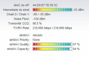 Clique na imagem para uma versão maior  Nome:         PTP XIQUE XIQUE.JPG Visualizações:62 Tamanho: 19,3 KB ID:      64035
