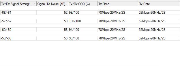 Clique na imagem para uma versão maior  Nome:         Capturar-under-linux.PNG Visualizações:91 Tamanho: 8,4 KB ID:      64050