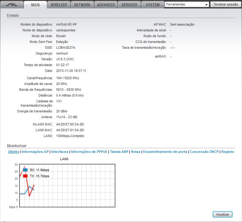 Clique na imagem para uma versão maior  Nome:         erro.png Visualizações:59 Tamanho: 41,4 KB ID:      64058