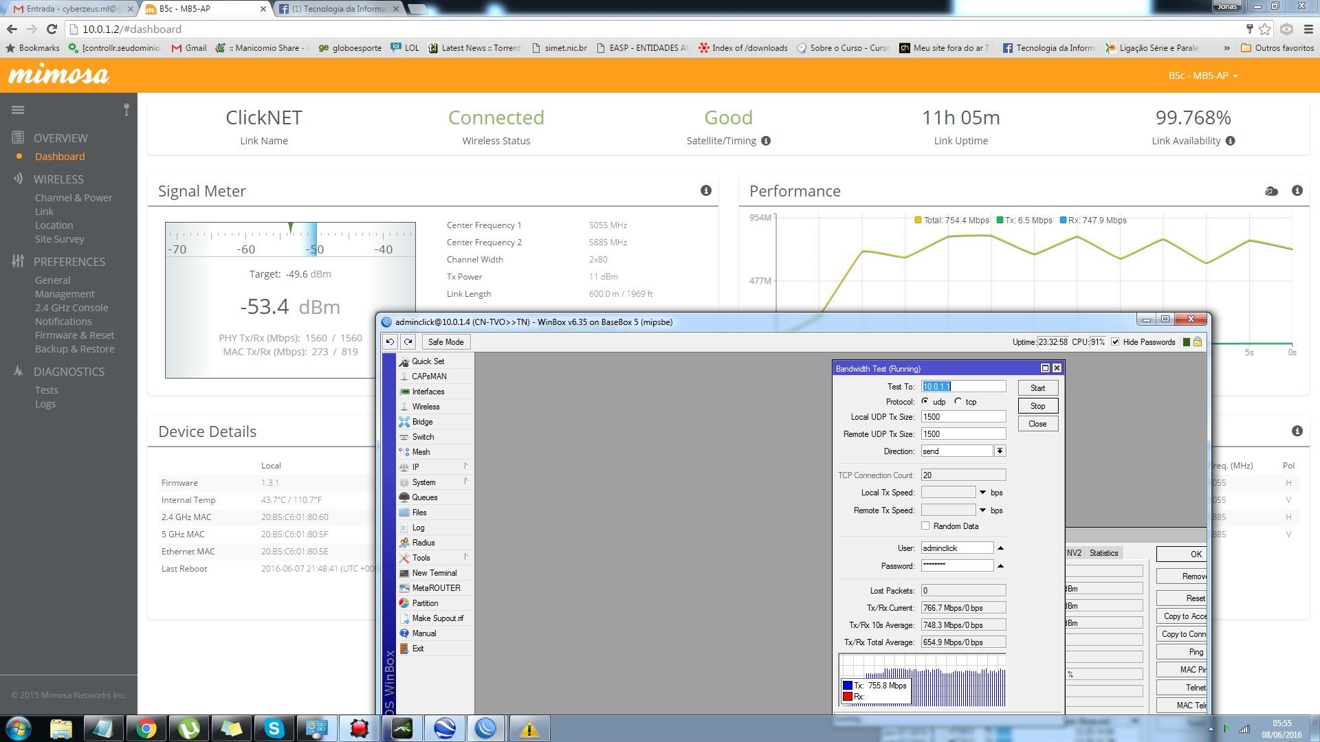 Clique na imagem para uma versão maior  Nome:         mimosa.jpg Visualizações:206 Tamanho: 384,0 KB ID:      64155