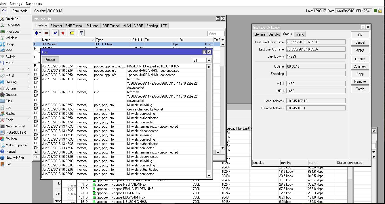 Clique na imagem para uma versão maior  Nome:         underlinux1.jpg Visualizações:72 Tamanho: 340,1 KB ID:      64187