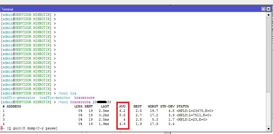 Clique na imagem para uma versão maior  Nome:         Captura de tela 2016-06-10 09.04.15.png Visualizações:48 Tamanho: 46,0 KB ID:      64189