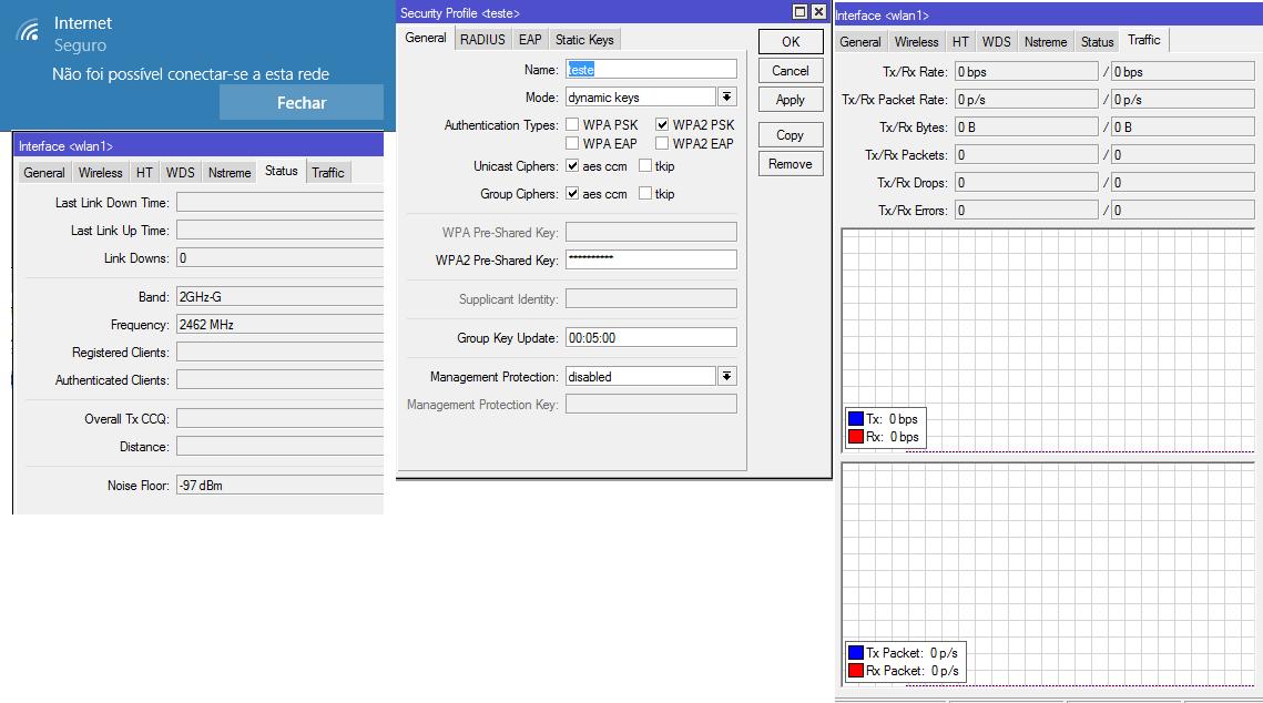 Clique na imagem para uma versão maior  Nome:         RB2.png Visualizações:34 Tamanho: 42,2 KB ID:      64210