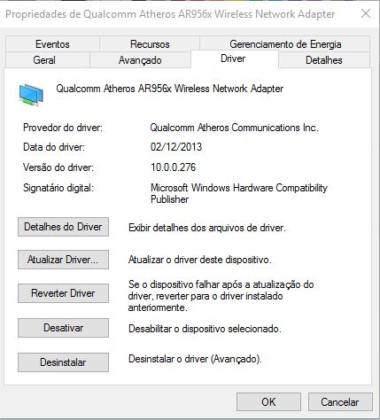 Clique na imagem para uma versão maior  Nome:         Driver.png Visualizações:31 Tamanho: 21,3 KB ID:      64212